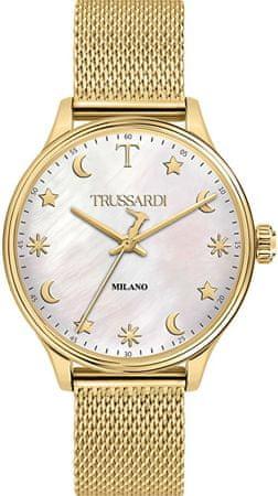 Trussardi No Swiss T-Complicity R2453130506