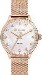 Trussardi No Swiss T-Complicity R2453130501