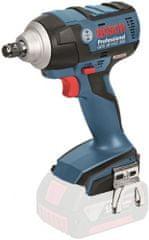 BOSCH Professional GDS 18 V-EC 250 (solo)