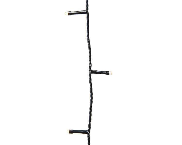 Kaemingk LED světelný řetěz na stromeček