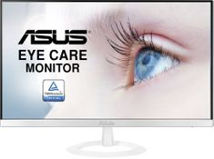 Asus LCD monitor VZ279HE-W