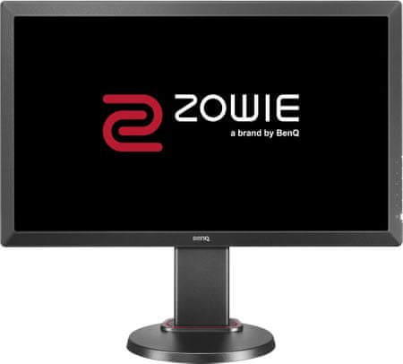 Zowie RL2455T (9H.LGRLB.QBE)