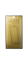 Gold Glass zaščitno steklo za mobilni telefon Xiaomi Mi A2