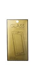 Gold Glass zaščitno steklo za mobilni telefon Xiaomi Mi A2 Lite