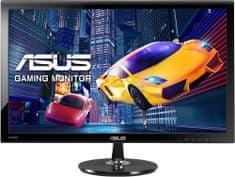 Asus VS278H (90LMF6001Q02271C-)
