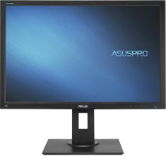 Asus C624BQ (90LM0261-B01370) Monitor