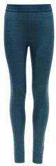 Northfinder chlapecké kalhoty Johns