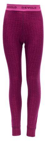 Northfinder dekliške spodnje hlače Johns, 140, roza