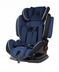 Lorelli Magic SPS autósülés 9-36kg - Blue 2018