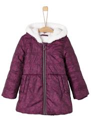 s.Oliver dievčenský kabátik