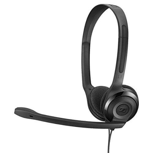 Sennheiser slušalke PC 5 CHAT