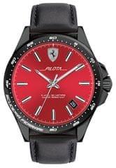 Scuderia Ferrari Pilota 0830525