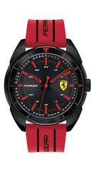 Scuderia Ferrari Forza 0830544