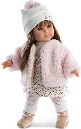 Llorens lalka Elena 53522