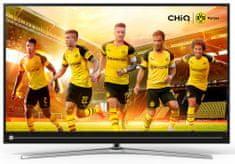 Changhong U49G6000 televízió