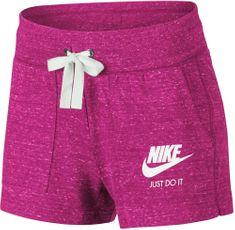 Nike ženske kratke hlače W Nsw Gym Vntg Short
