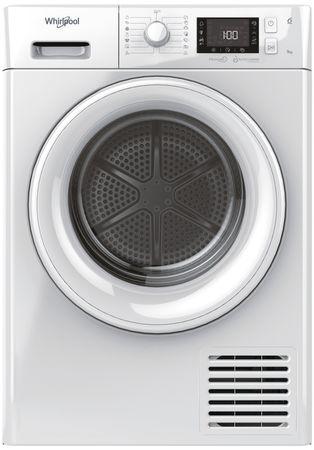 Whirlpool FT M22 9X2WSY EU