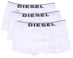 Diesel komplet muških bokserica Damien