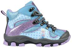 Disney buty dziewczęce Kraina Lodu