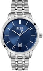 Hugo Boss Black Officer 1513615