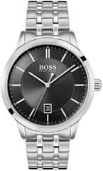 Hugo Boss Black Officer 1513614