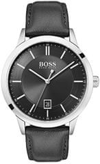 Hugo Boss Black Officer 1513611