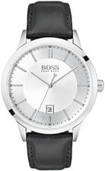 Hugo Boss Black Officer 1513613