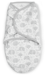 Summer Infant spalna vreča SwaddleMe S