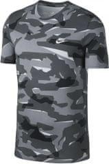 Nike M Nsw Tee Camo Pack 1