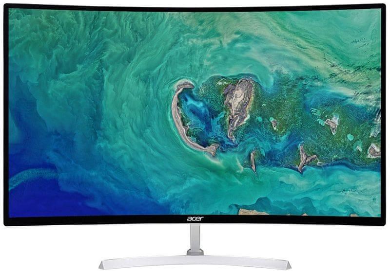 Acer VP248QG (90LM0480-B02170)