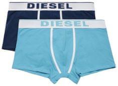 Diesel komplet muških bokserica Damien, 2 komada