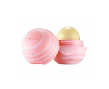 EOS Lip Balm Coconut Milk balzam za ustnice, 7 g