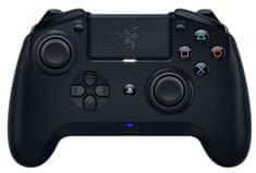 Razer Raiju Tournament (RZ06-02610100-R3G1)