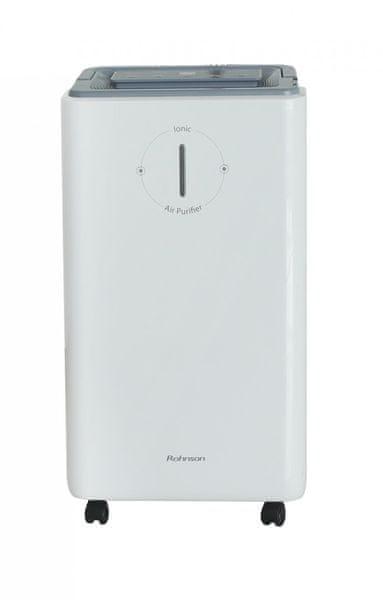 ROHNSON R-9512 IONIC
