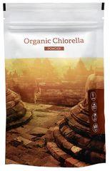 Energy Organic Chlorella Powder 100 g