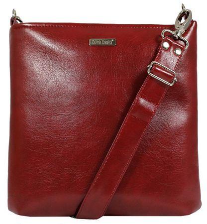 Dara bags Crossbody kabelka Simply Daisy no.158