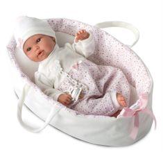 Llorens New Born 63628