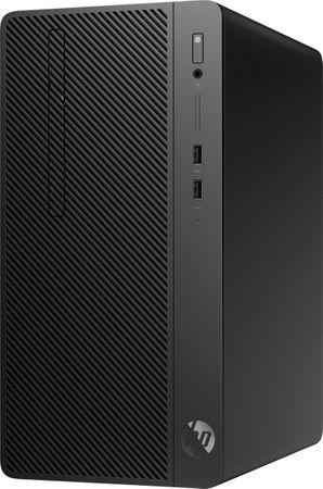 HP 285 G3 MT (3KU59EA)