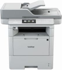 Brother DCP-L6600DW (DCPL6600DWYJ1)