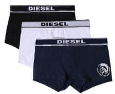 Diesel komplet muških bokserica Shawn, 3 komada