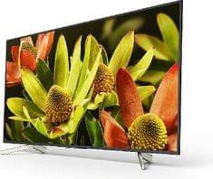 Sony 4K TVsprejemnik KD-60XF8305 Android