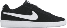 Nike moški supergi Men'S Court Royale Suede Shoe
