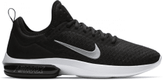 Nike Men'S Air Max Kantara Running Shoe