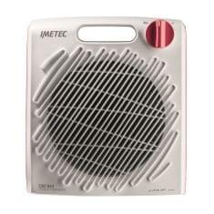 Imetec Wentylator 4014 C2 200 Living Air