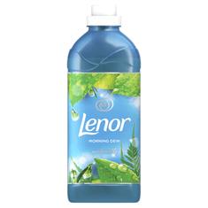 Lenor Morning Dew aviváž 1,5 l (50 praní)