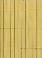TENAX SPA Umělý rákos RIO 1m x 5 m - přírodní barva