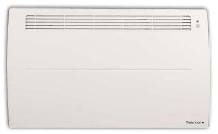 Thermor električni konvektorski grelec Soprano Sense 2, 2000W (10252)