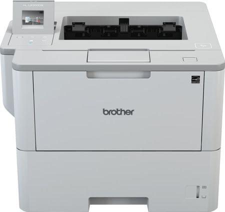 Brother laserski tiskalnik HL-L6300DW