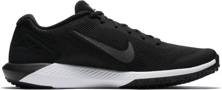 Nike Retaliation Trainer 2/Black/White-Anthracite 41