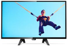 Philips Smart TV 32PHS5302/12 - rozbaleno
